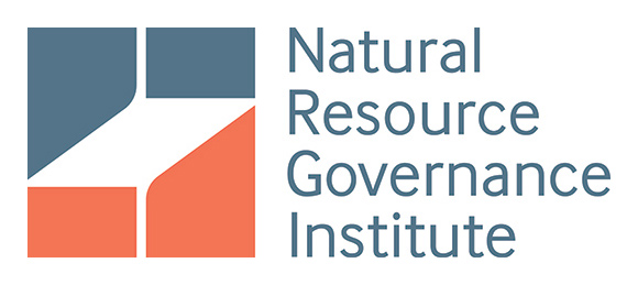Natural Resource Governance Instititute