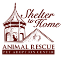 STH Animal Rescue and Pet Adoption Center