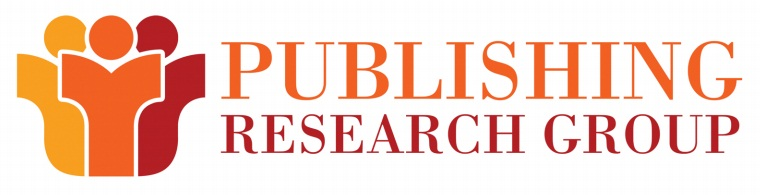Publishing Research Group