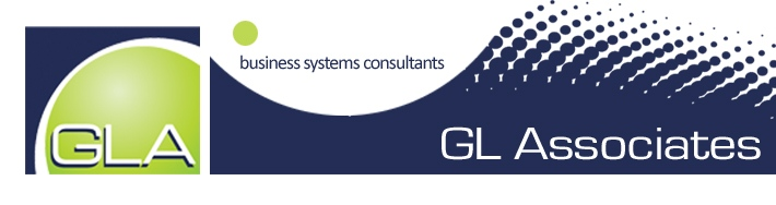 new GLA banner April 09
