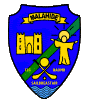 St. Sylvester's GAA Club