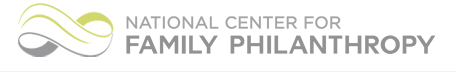 NCFP New Logo