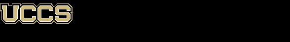Image as described above