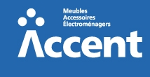 Accent furniture accessories appliances matresses survey for Accent meuble trois rivieres
