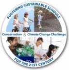 C3 Challenge Logo