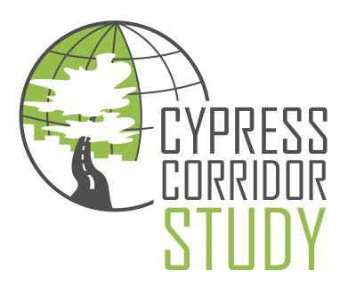 of the Cypress Gardens Boulevard Corridor - whedc