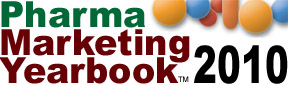 Pharma Marketing Yearbook