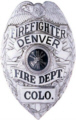 Denver Fire Department