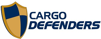 Cargo Defenders is your 24hr security guard protecting your fleet!