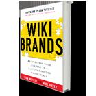 Wikibrands Wikigood