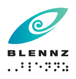 BLENNZ Logo
