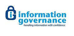 Information Governance Questionnaire Survey