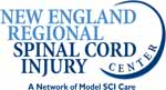 New England Regional Spinal Cord Injury Center Log