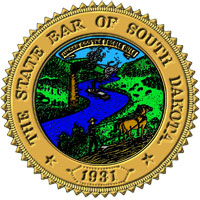 The State Bar of South Dakota