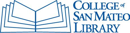 CSM Library logo