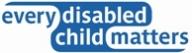 EDCM logo