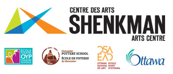 Shenkman Arts Centre and Resident Arts Partners