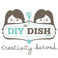 The DIY Dish