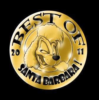 Best of 2011 Logo
