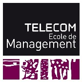 Télécom EM