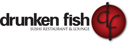 Dining survey for Drunken fish central west end