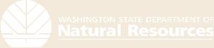 DNR logo-white