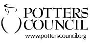 Potters Council