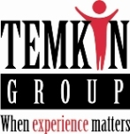 Temkin Group