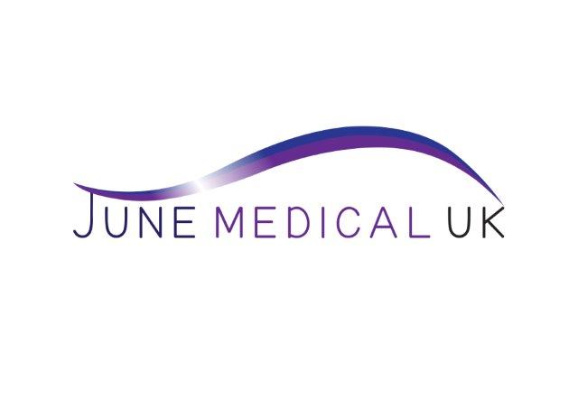 JUNE MEDICAL