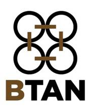 BTAN Logo