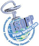 Virtual Journal Club 2012