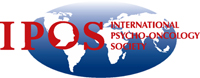 IPOS logo