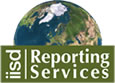 IISD Reporting Services