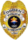 Ogden Police Department