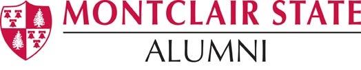 MontclairStateAlumni Logo