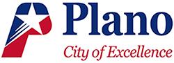 City of Plano Customer Satisfaction Survey