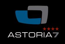 Hotel Astoria7 San Sebastian