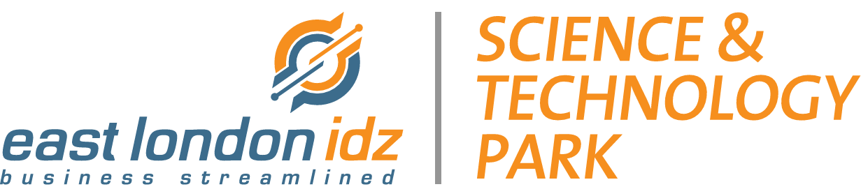 ELIDZ STP connect and solve