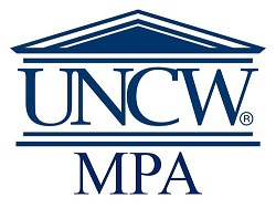 UNCW Master of Public Administration, Department of Public and International Affairs