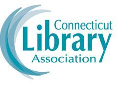 Connecticut Library Association