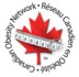 Canadian Obesity Network-Réseau Canadien O...