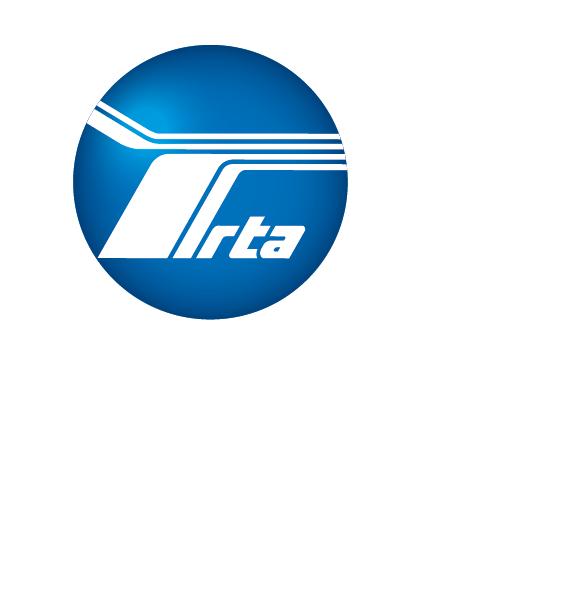 Rta Access To Transit Workshop Registration Tuesday April