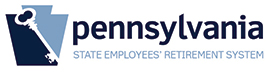 Pennsylvania State Employees' Retirement System