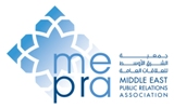 MEPRA Logo