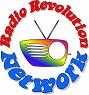 RRN Logo TM