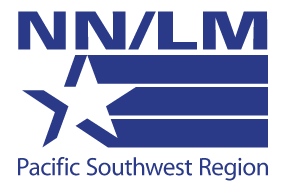 NN/LM Pacific Southwest Region