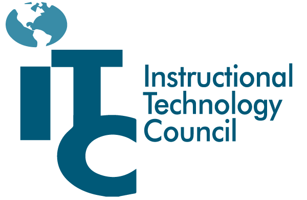 Instructional Technology Council Logo