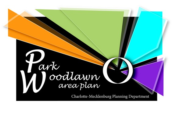 Park Woodlawn Area Plan