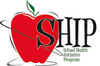 School Health Initiative Program