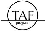 TA Felllows program logo
